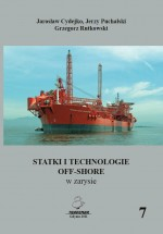 Statki i Technologie Off-Shore w zarysie