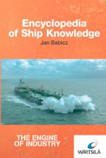 ENCYCLOPEDIA OF SHIP KNOWLEDGE